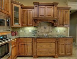 kitchen room wonderful gel paint for kitchen cabinets gel stain