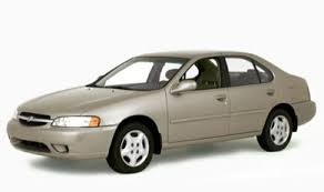 see 2000 nissan altima color options carsdirect