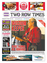 two row times by tworowtimes issuu