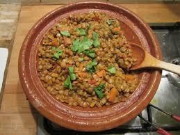cuisiner curcuma frais cuisiner curcuma frais 14 recette de lentilles au curry dal