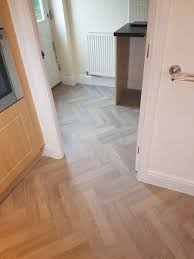 Laminate Flooring And Fitting Mercury Carpets Mercury Carpets Twitter