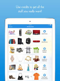 listia buy sell and trade on the app store