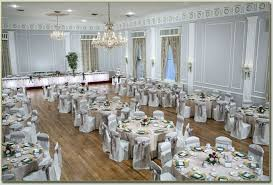 reception halls wedding halls michigan banquet facilities reception
