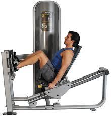 inflight incline leg press calf raise machine fitness direct