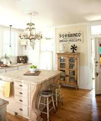 updated kitchens ideas country farmhouse kitchen images ideas updated farm style house