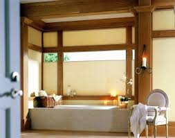 Australian Blinds And Shutters Blinds For Bathrooms Windows U2013 Justbeingmyself Me