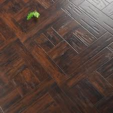 cheap price laminate flooring cheap price laminate flooring