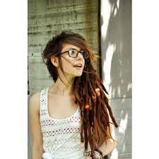 hipster hair for women cool hipster haircuts for women best medium hairstyle polyvore