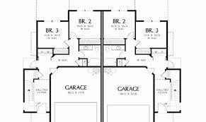 split level garage 17 split level house plans with attached garage ideas