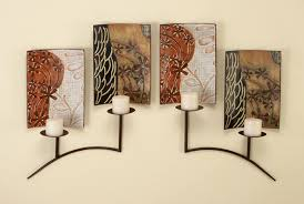 home interior wall hangings home wall decoration ideas astonishing wall ideas set of home wall