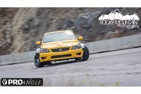 lexus is300 v8 swap kit is300 proangle steering kit