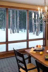 66 best all weather windows and doors images on pinterest wood