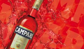 campari about campari guild tavern