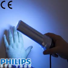 uvb light therapy for vitiligo hand held l for vitiligo