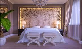 papier peint pour chambre coucher papier peint pour chambre coucher avec papier peint trompe l oeil