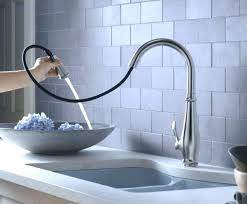 best kitchen faucets consumer reports best kitchen faucets consumer reports best kitchen faucets