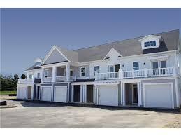 rehoboth de homes for sale delaware beach homes