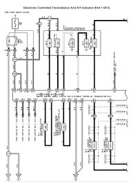 lexus v8 drift lexus v8 1uzfe wiring diagrams for lexus ls400 1994 model
