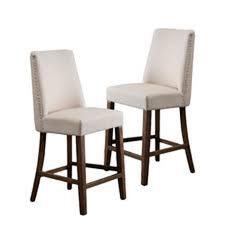 Adirondack Chairs Plastic Walmart Furniture Home Stunning Adirondack Chairs Plastic Walmart On