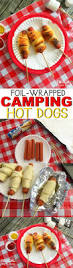 backyard party food ideas best 25 campfire birthday parties ideas on pinterest camping