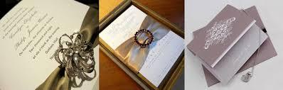 wedding invitations dubai welcome to wedding invitaion card printing in dubai uae