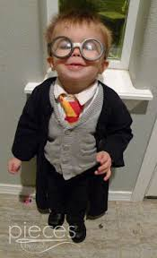 pieces by polly super fast and easy diy harry potter robe from a