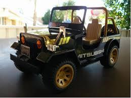 mitsubishi jeep 99999 misc from rayman011 showroom yonezawa mitsubishi jeep j57