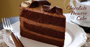 images of chocolate mousse cake 8 sc