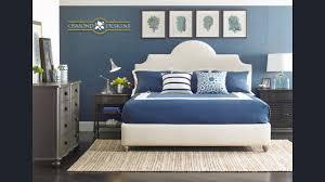 designer home interiors utah utah interior designers wonderful decoration ideas fancy in utah