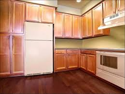 Easiest Way To Refinish Kitchen Cabinets Kitchen Kitchen Colors With Brown Cabinets Easiest Way To Paint