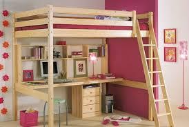 lit sur lev bureau bold ideas chambre ado fille conforama bureau un de chez sous lit