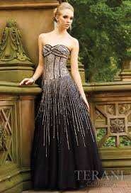prom dresses usa stores cheap jcpenneycheap for plus size women in