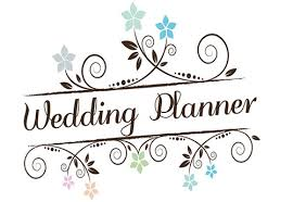 i need a wedding planner home tip top wedding planner
