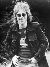 Country Comfort Elton John Elton John U0027s American Debut Aug 25 1970 At The Troubadour