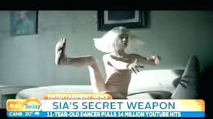 Sia Chandelier Free Sia Chandelier Free Together With Chandelier