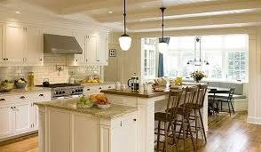 kitchen island designs 40 drool worthy kitchen island designs slodive