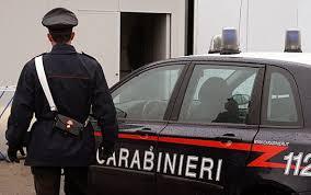 carabinieri 2275516a jpg