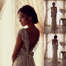 cheap vintage wedding dresses vintage wedding dresses 1920 naf dresses