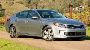 2017 kia optima hybrid photo gallery autoblog