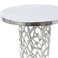 white pedestal side table white pedestal side table coral pedestal side table kulfoldimunka club