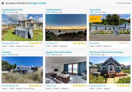 vacasa raises 35m aims to be amazon of vacation rental industry