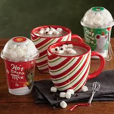 hot cocoa gift set expertly crafted gifts 30 from harry david
