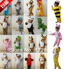 Kids Halloween Costumes Cheap Buy Wholesale Kids Halloween Costumes Cheap China Kids