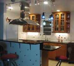 kitchen cabinets tallahassee diane u0027s kitchen tallahassee