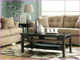 sofa and loveseat sets under 500 sofa and loveseat sets under 500 beautiful sofas striking cheap