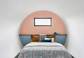 2017 Paint Trends 2017 Interior Paint Trends Popsugar Home Australia