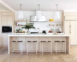 island kitchen nantucket a contemporary nantucket retreat nantucket kitchen pendants and