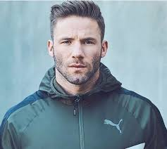 the edelman haircut 469 best julian edelman images on pinterest julian edleman julian