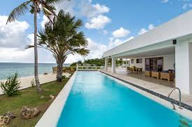 beachfront house for sale in medellin cebu island cebu grand realty
