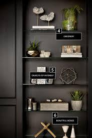pheasant home decor bookcase decoration 101 high fashion home blog